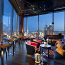 las-vegas-restaurant-mandarin-bar-city-views-2