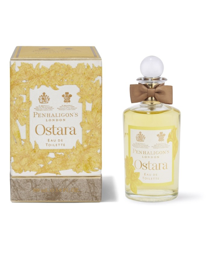parfum penhaligon's Ostara_EAU_DE_TOILETTE_BOX_AND_BOTTLE