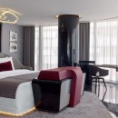 New Bentley suite debuts at the St. Regis Istanbul (10)