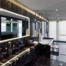 New Bentley suite debuts at the St. Regis Istanbul (8)