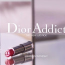 dior_jennifer_lawrence_addict_lipstick_1