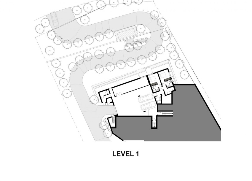 Saota Level 1 plan