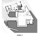 Saota Level 2 plan