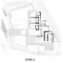 Saota Level 4 plan