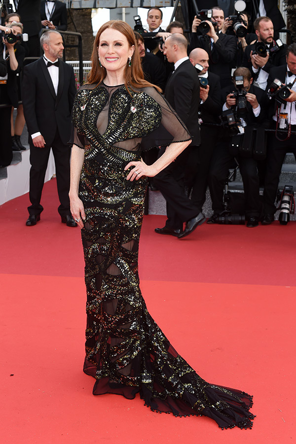 julianne-moore-festival-de-cannes-2016