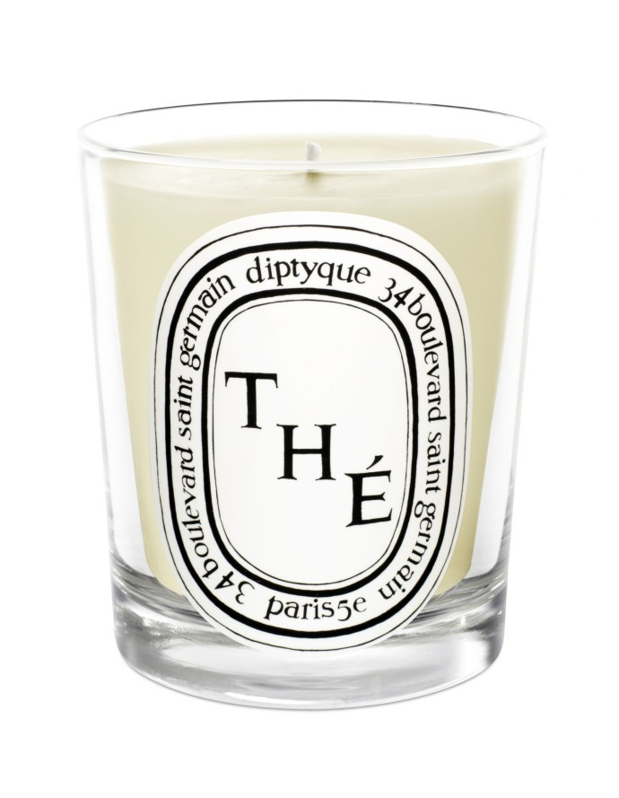 diptyque - Bougie The 190g