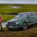 Bentley Bentayga Fly Fishing by Mulliner – The Ultimate Angling Accessory(4)
