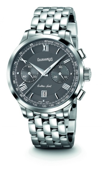 eberhard co EXTRA-FORT GRANDE TAILLE 31953.6 CA CMYK