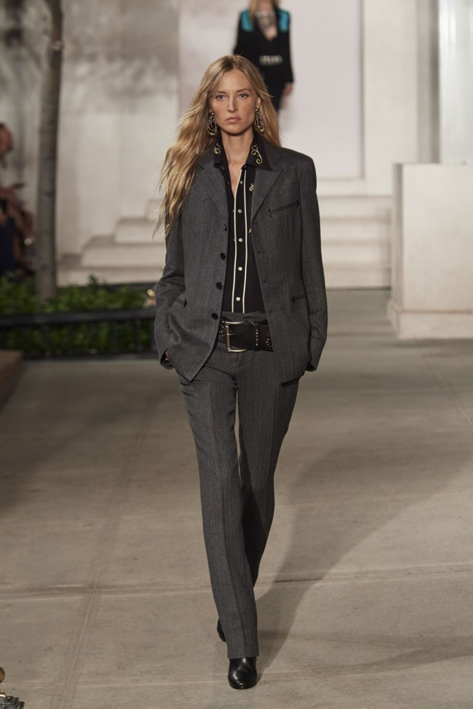 05-ralph-lauren-the-september-collection