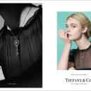 actress-elle-fanning-wears-a-tiffany-keys-pendant-and-a-tiffany-metro-ri