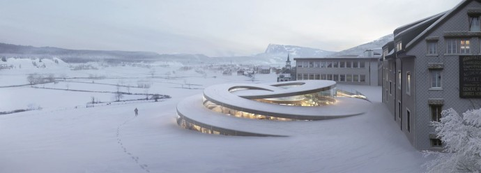 audemars-piguet-museum-le-chenit-suisse-photo-big-bjarke-ingels-group