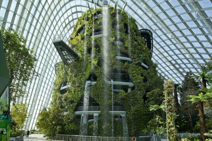 cooled-conservatories-at-gardens-by-the-bay-singapour-photo-robert-such
