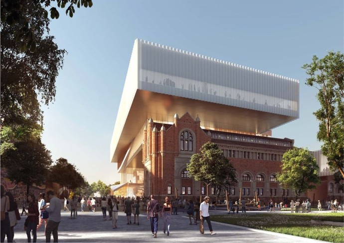 new-museum-for-western-australia-photo-hassell-oma