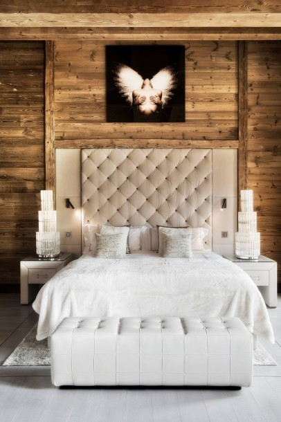 boutique-hotel-ultima-gstaad-photo-f-ducout-33