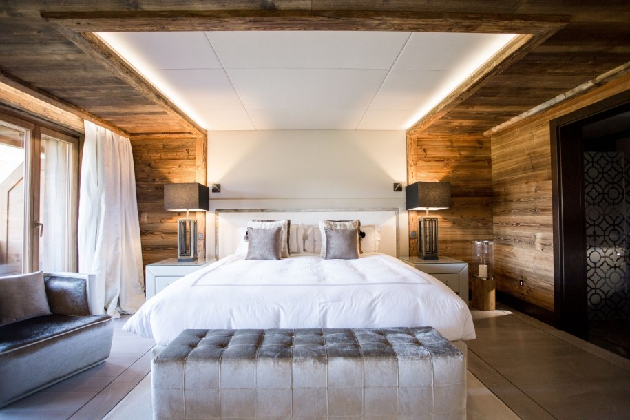 ultima-gstaad-hotel-spa-residences-blanc