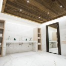 ultima-gstaad-hotel-spa-residences-vestiaires