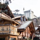ultima-gstaad-hotel-spa-residences-ville