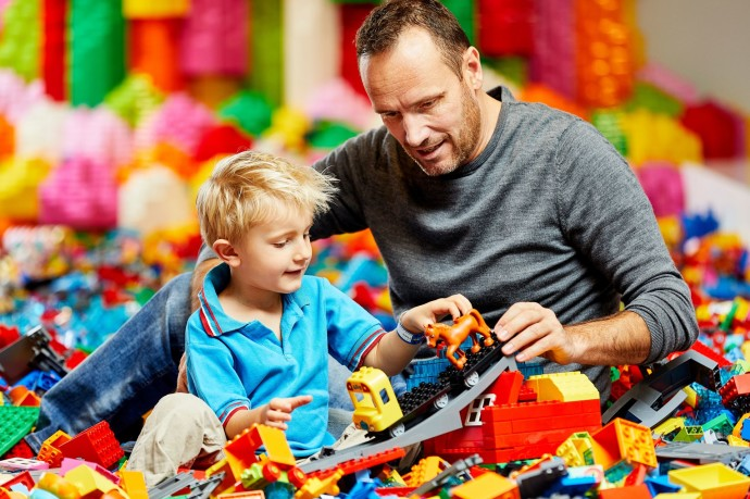 LEGO_HOUSE_2018_RED_ZONE_DUPLO_POOL_017